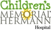 Children's Memorial Hermann Hospital