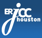 Evelyn Rubenstein JCC Houston Logo