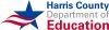 Harris Co. Dept of Education