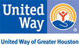 United Way logo 2017