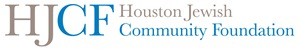 Houston Jewish Community Foundation